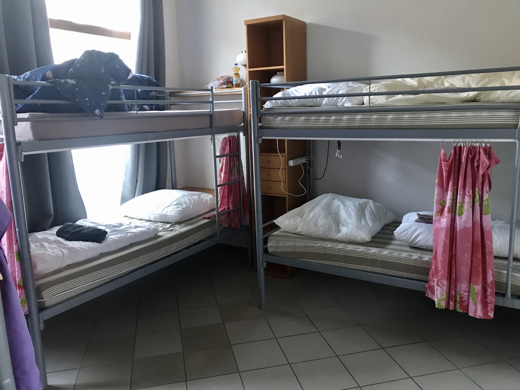 Hostel Four Lions Malerweg Etappe 7, Gohrisch Königstein