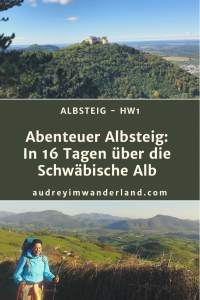 Albsteig_Pin